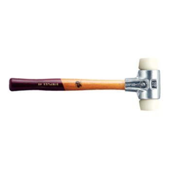 Schonhammer 850g 60mm Nylon AL-Gehäuse Simplex 310