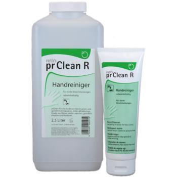 PR Clean R Handreiniger 2500 Flasche