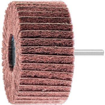 POLINOX®-Schleifstift PNZ 10050/6 A 180