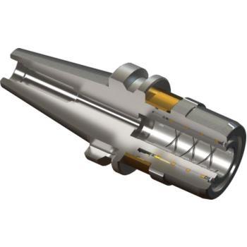 Diebold UltraGrip Kraftspannfutter SK40 x 20 A 75