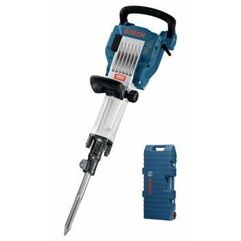 Abbruchhammer GSH 16-30