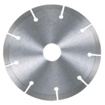 Porfessional Economy Diamant-Trennschei DT3711 ine Baustellenmaterialien - Schneller, einfacher S
