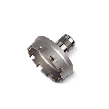 Ø 16mm HM-Lochsäge mit QuickIN PLUS-Aufnahme