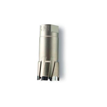 HM Ultra 50 Kernbohrer mit FEIN Gewinde M18 x 6 P1 ,5