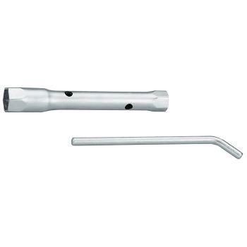 Zündkerzenschlüssel mit Drehstift 16x20,8 mm