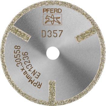 D1A1R 50-2-6 D 357 GAG