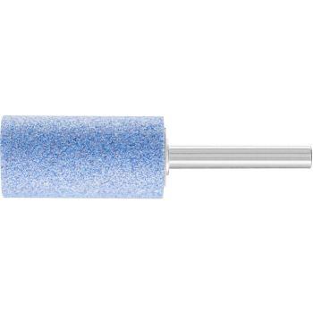 Schleifstift ZY 2040 6 AWCO 60 J 5 V