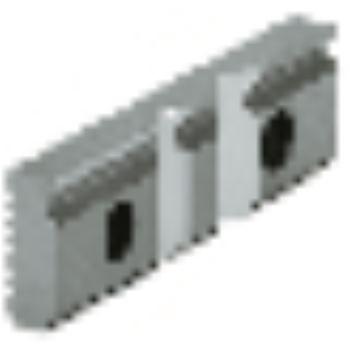 PRISMENBACKE SPR-5 200X64,6