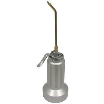 PREMIUM Oiler Aluminium 300cc 3309060