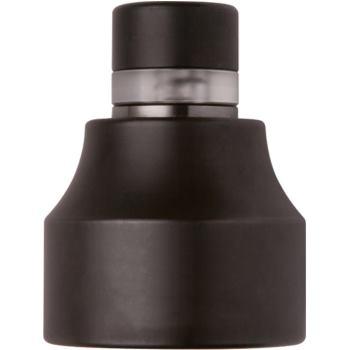 Nulleinstellgerät optisch 50 mm
