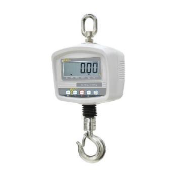 Kranwaage HFB 300K100 Wägebereich 300 Kg / 100 g