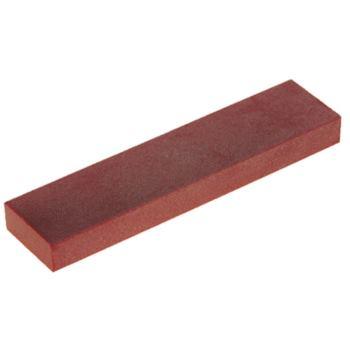 DEGUSSIT Bankstein 150 x 25 x 15 mm mittel