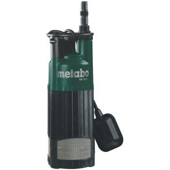 Tauchdruckpumpe TDP 7501 S / 1000 Watt