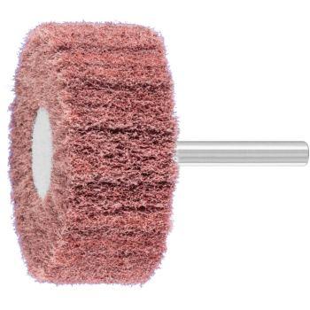POLINOX®-Schleifstift PNL 6025/6 A 180