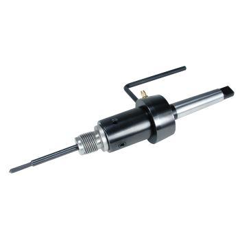 Magnetständerbohrmaschinen Zubehör,Aufnahmehalter