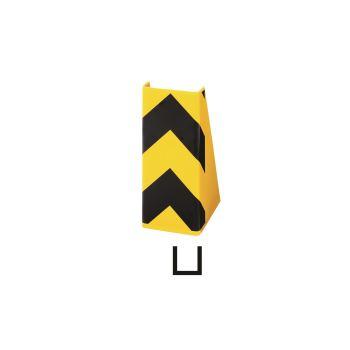 Diagonalverbände, für Typ L und S
