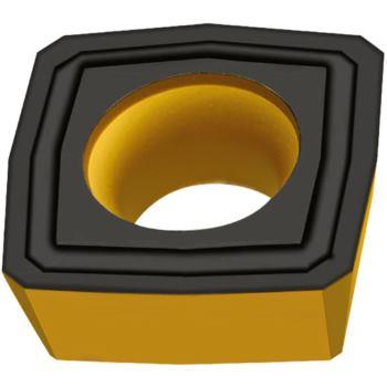 Wendeschneidplatten für Vollbohrer P 28475 - 3 WA