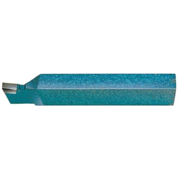 Hartmetall-Drehmeißel 32x20 mm P20 links