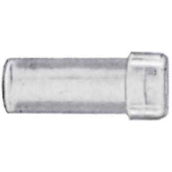 TAST Plexiglasbehälter für Messtaster Typ Y60/6