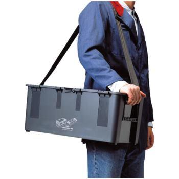 Tragegurt für Werkzeugkoffer COMPACT 37, 47, 50 u