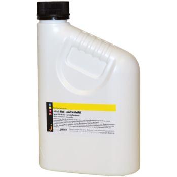 JOKISCH Honöl und Schleiföl 1000 ml