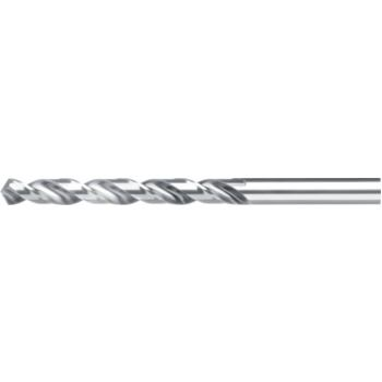 Multi Spiralbohrer HSSE U4 DIN 338 2,5 mm 11