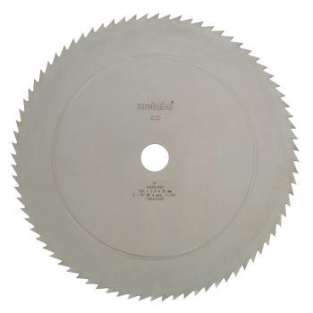 Kreissägeblatt CV 400 x 30 x 2,0/2,0, Zähnezahl 56
