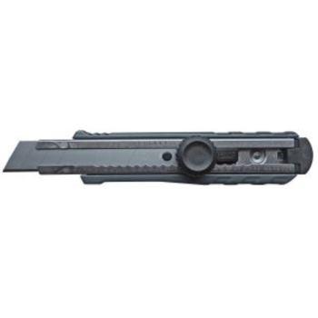 Cutter FatMax, Aluminiumgehäuse, 18mm