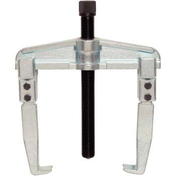 Universal-Abzieher 2-armig, 50-160mm, Haken 150mm
