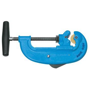 Rohrabschneider QUICK AUTOMATIC niro 13-65 mm