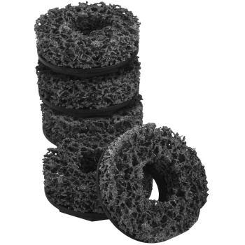 Ersatz-Schleifscheibe starke Verschmutzung 56 mm