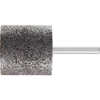 Schleifstift ZY 4040 6 AN 24 N5B