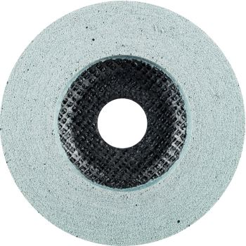 Poliflex®-Disc PFD 115-22 CN 150 PUR-W