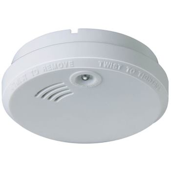 Rauchwarnmelder BR 1211 interlink 1290020
