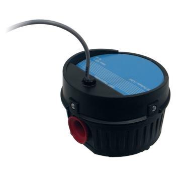 Impulsgeber AF für FLUICON-System für Frostschutz