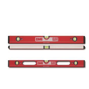 Alu WW Robust 120 cm mit Magnet 698120M