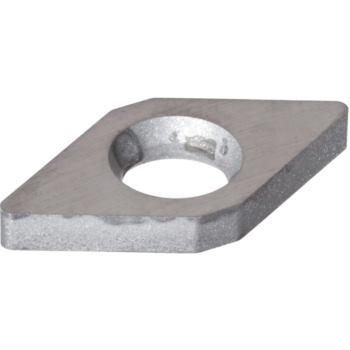 Unterlegplatte für Halter DDJN (IDSN-432)