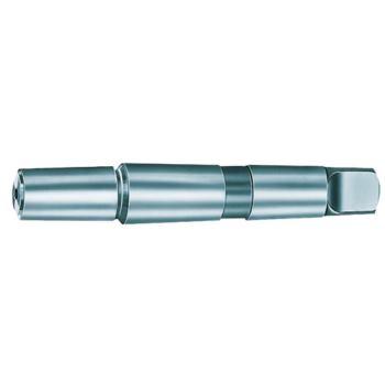 Kegeldorn DIN 238 B 18 MK 5