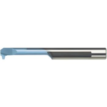 Mini-Schneideinsatz AIL 7 L25 2 TR HC5615 17