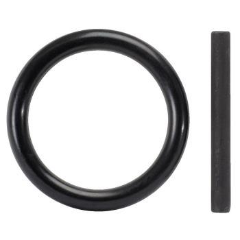 "3/8"" O-Ring, für Stecknuss 6-12mm 515.1536"