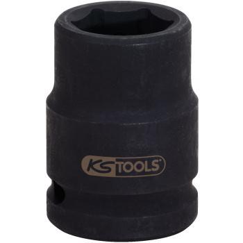 "Kraft-Bitstecknuss-Adapter, 3/4""x22mm 450.0437"