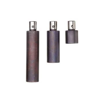 Verlängerung für Hydraulikspindel 1.06/HSP1-3, L85 /110 mm