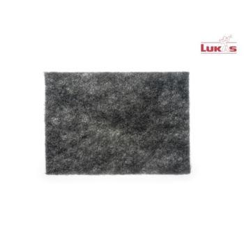 SVB 150230 C Ultra Fine