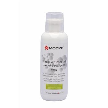 Flüssig-Waschmittel Gr. 500 ml