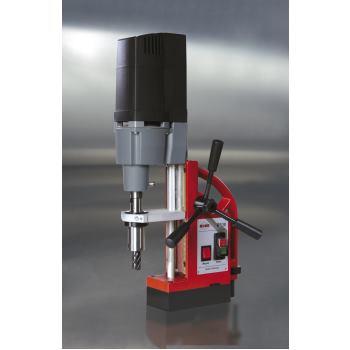 Magnetständerbohrmaschinen, RS10 108001RS