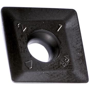 Wendeschneidplatte SEET120308PDER-PR OHC4410