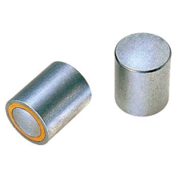 Magnet-Stabgreifer 8 mm Durchmesser rund