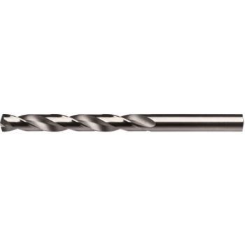 Spiralbohrer Typ NV HSSE-Co8 DIN 338 5xD 6,4 mm mit Zylinderschaft HA