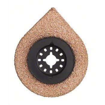 Mörtelentferner AVZ 70 RT, HM-RIFF, 3Max, 70 mm, D