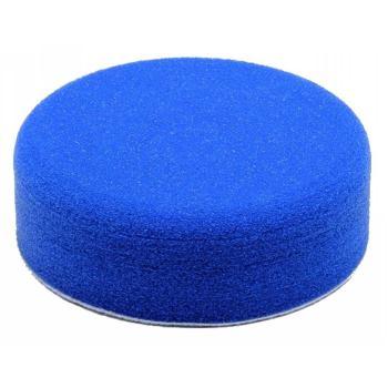 Klett-Schwamm für Schleifer Ø 150mm blau